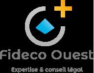 Fideco Ouest Logo
