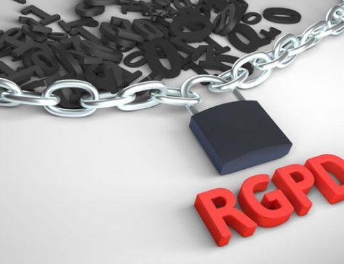 Être référent RGPD ou DPO de ma PME