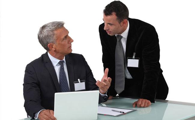 fideco-ouest-experts-commissariat-aux-comptes-comptabilite-conseils-entreprise-ile-de-france-hauts-de-seine-92-75-78-herve-vanderbecq-accessible-efficace