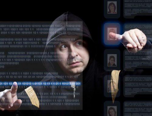 Le commissaire aux comptes et ses conseils en cybersécurité